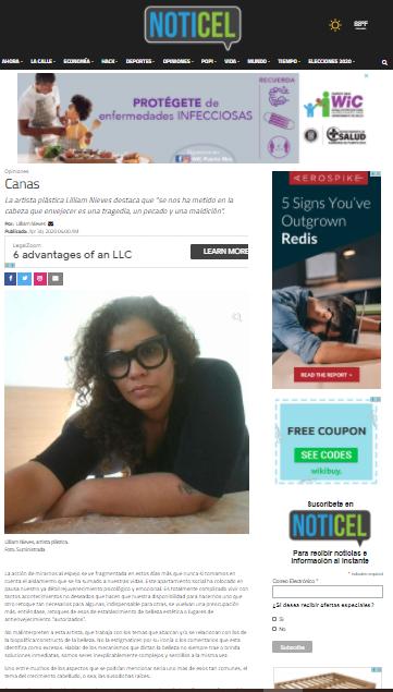 screenshot-canas-lilliam-noticel