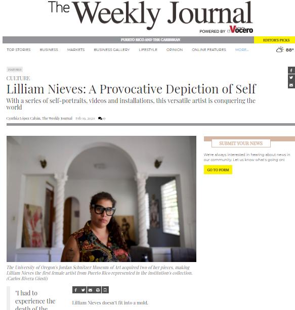theweeklyjournallilliamnieves