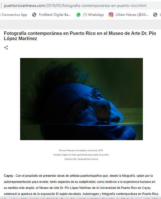 puertoricoartnewssujetodevelado